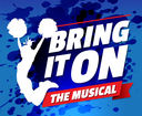Bring It On Auditions Rescheduled for Friday